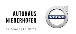 Autohaus Niederhofer